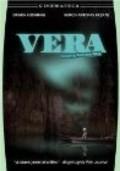 Vera - wallpapers.