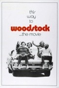 Woodstock pictures.