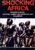 Africa dolce e selvaggia pictures.