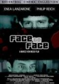 Face to Face pictures.