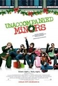 Unaccompanied Minors - wallpapers.