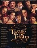 Lazaro de Tormes - wallpapers.