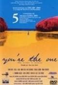 You're the one (una historia de entonces) pictures.
