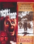 Night of Fear pictures.