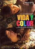 Vida y color - wallpapers.
