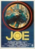 Joe pictures.