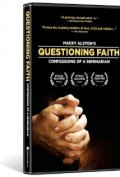 Questioning Faith: Confessions of a Seminarian pictures.