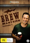 Brew Masters - wallpapers.