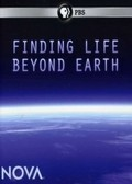 Finding Life Beyond Earth - wallpapers.