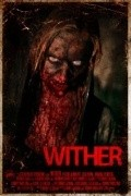 Wither pictures.