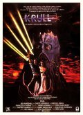 Krull pictures.