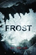 Frost pictures.