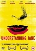 Understanding Jane - wallpapers.