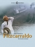 Fitzcarraldo - wallpapers.