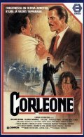 Corleone - wallpapers.