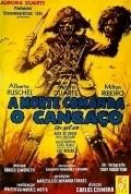 A Morte Comanda o Cangaco pictures.