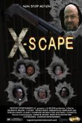 X-Scape pictures.