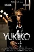 Yukiko pictures.