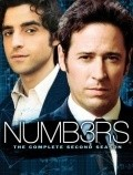 Numb3rs pictures.