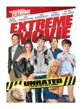 Extreme Movie - wallpapers.