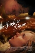 Jack and Diane pictures.