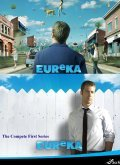 Eureka pictures.