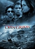 Open Graves - wallpapers.