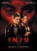 Inju, la bete dans l'ombre pictures.