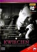 Kwiecien - wallpapers.