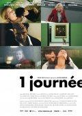 1 Journee - wallpapers.