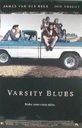 Varsity Blues - wallpapers.