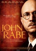 John Rabe pictures.