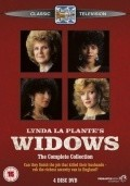 Widows pictures.