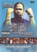 Xzibit: Restless Xposed pictures.