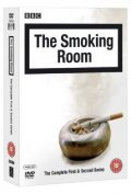 The Smoking Room pictures.