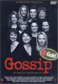 Gossip - wallpapers.