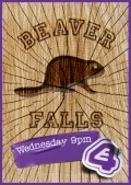 Beaver Falls - wallpapers.