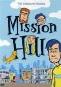 Mission Hill pictures.