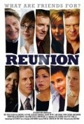 Reunion - wallpapers.