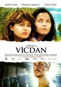Vicdan pictures.