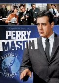 Perry Mason - wallpapers.