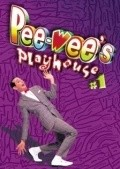 Pee-wee's Playhouse pictures.