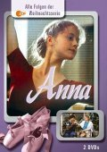 Anna pictures.