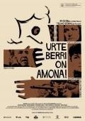 Urte berri on, amona! - wallpapers.