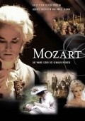 Mozart pictures.