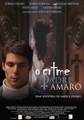 O Crime do Padre Amaro - wallpapers.