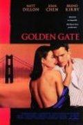 Golden Gate - wallpapers.