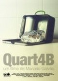 Quarta B - wallpapers.
