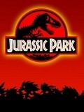 Jurassic Park IV pictures.