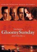 Gloomy Sunday - Ein Lied von Liebe und Tod - wallpapers.